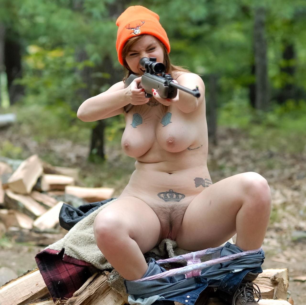 Hillbilly Porn Pics