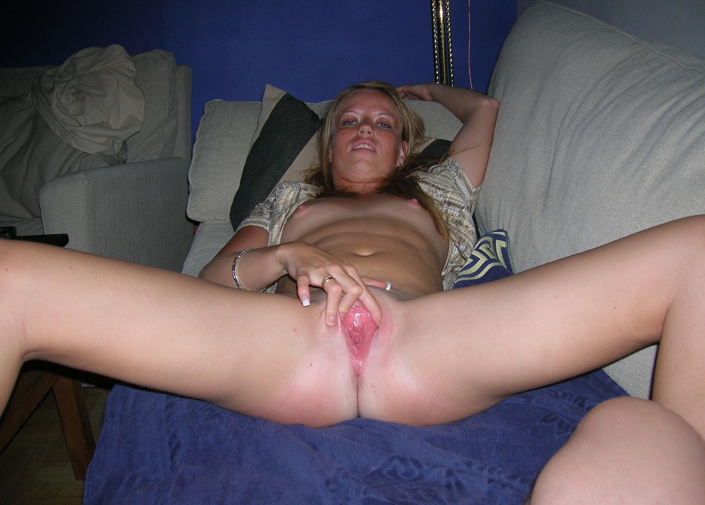 Часные фото жена в сперме 10 фотография