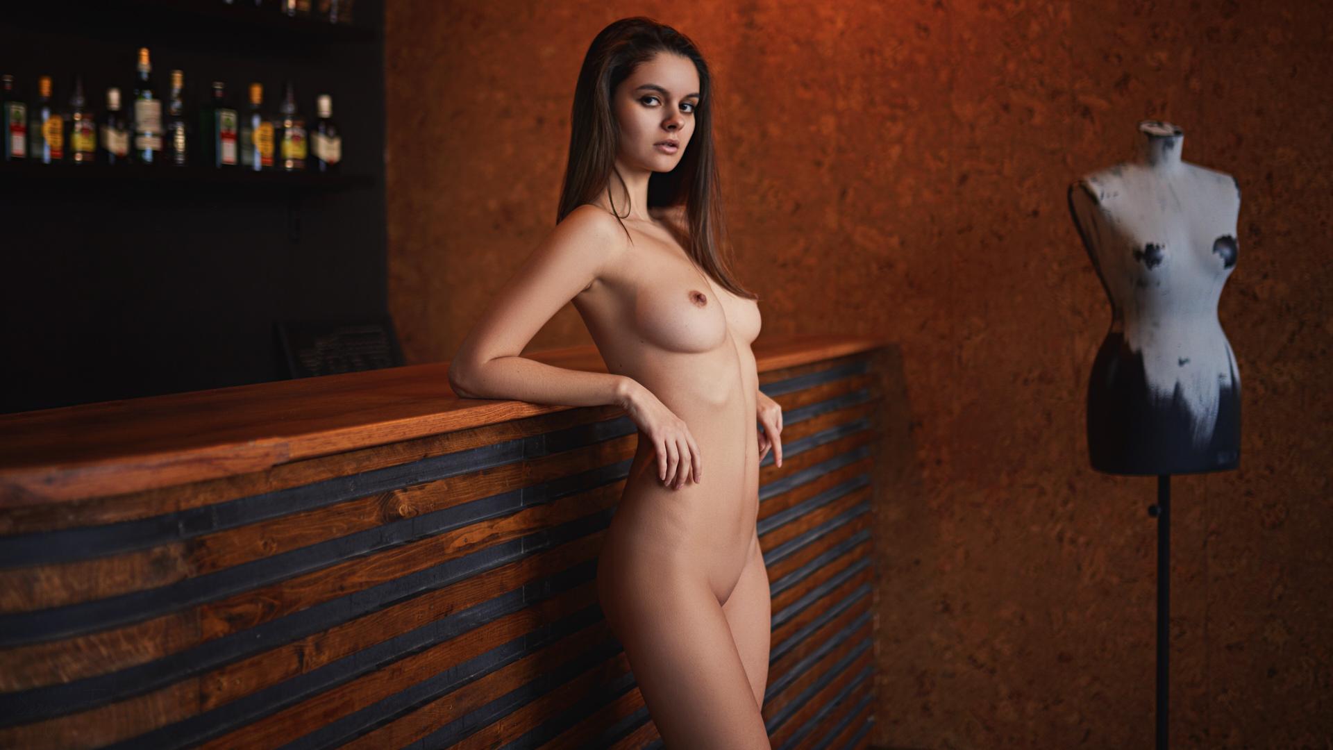 Jennifer lawrence nude the fappening leaked photos enhanced