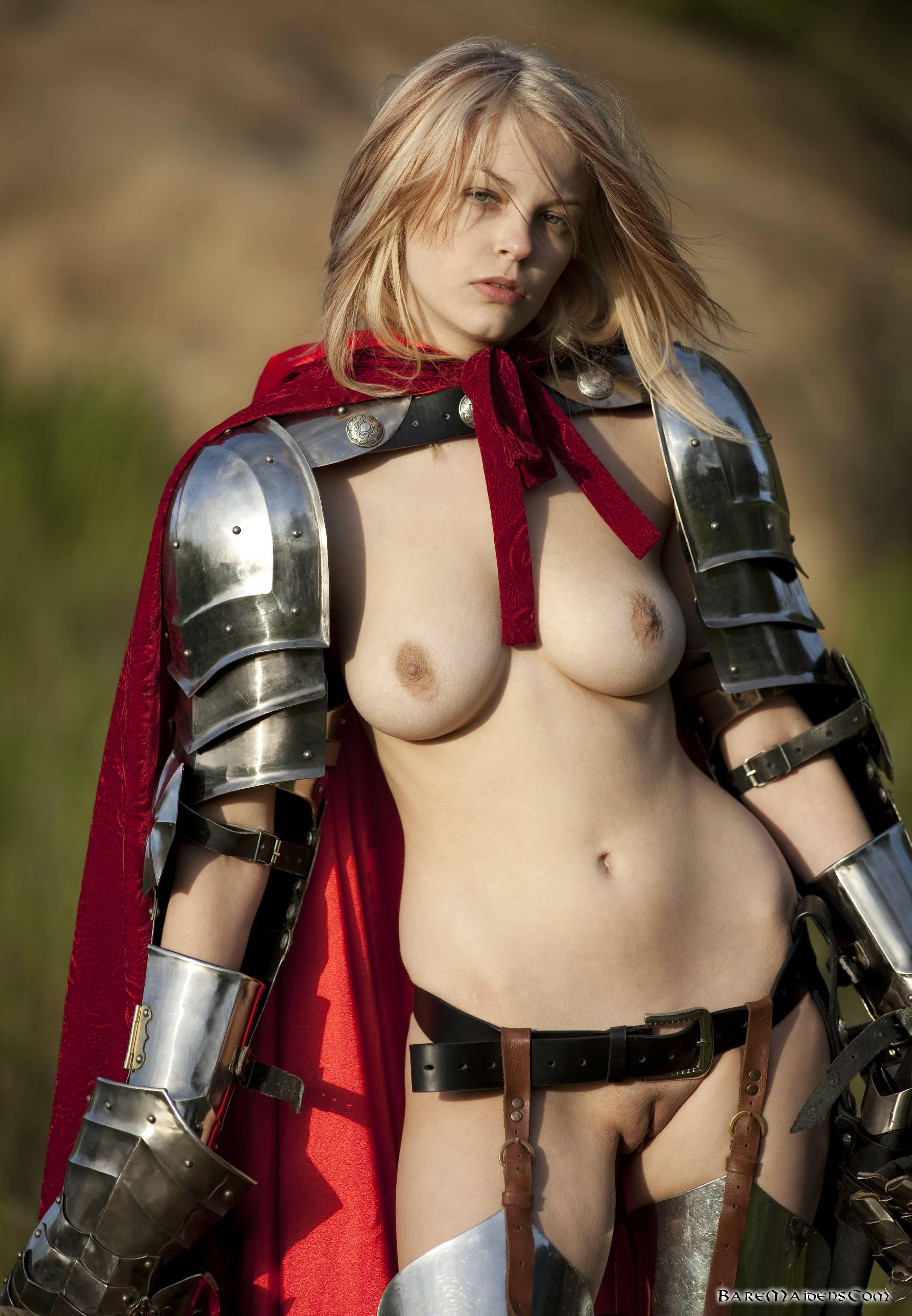 Shop sexy medieval women costume uk