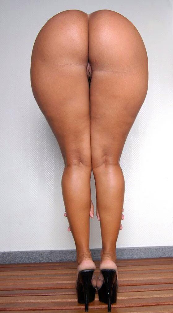 Hot Legs Ass Gallery