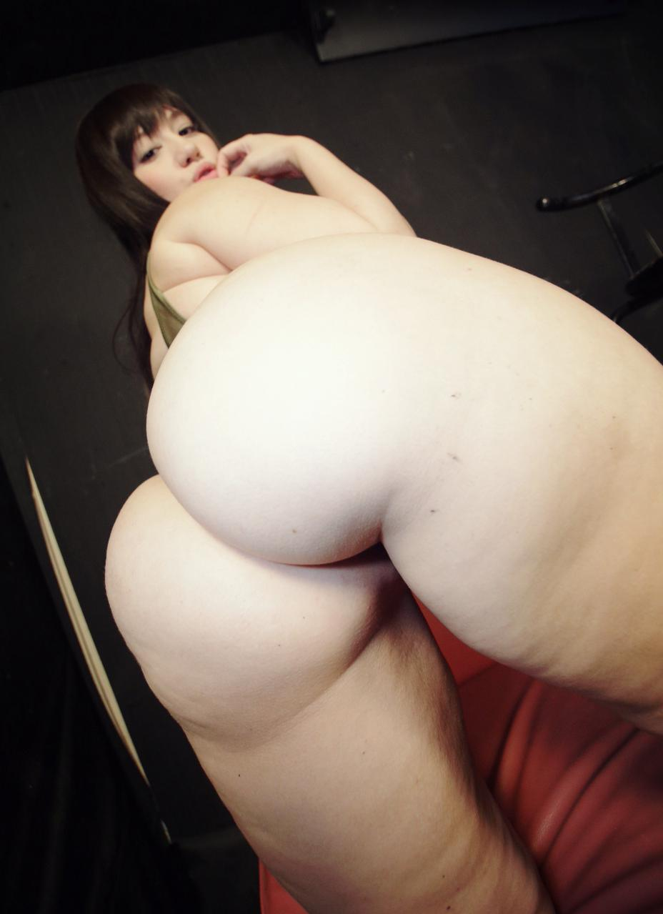 Cute and chubby bbw alexxxis allure swallowing cum 10