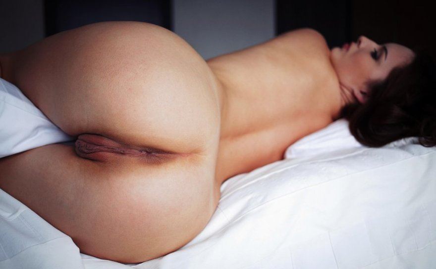 Showing porn images for natalie cunial porn