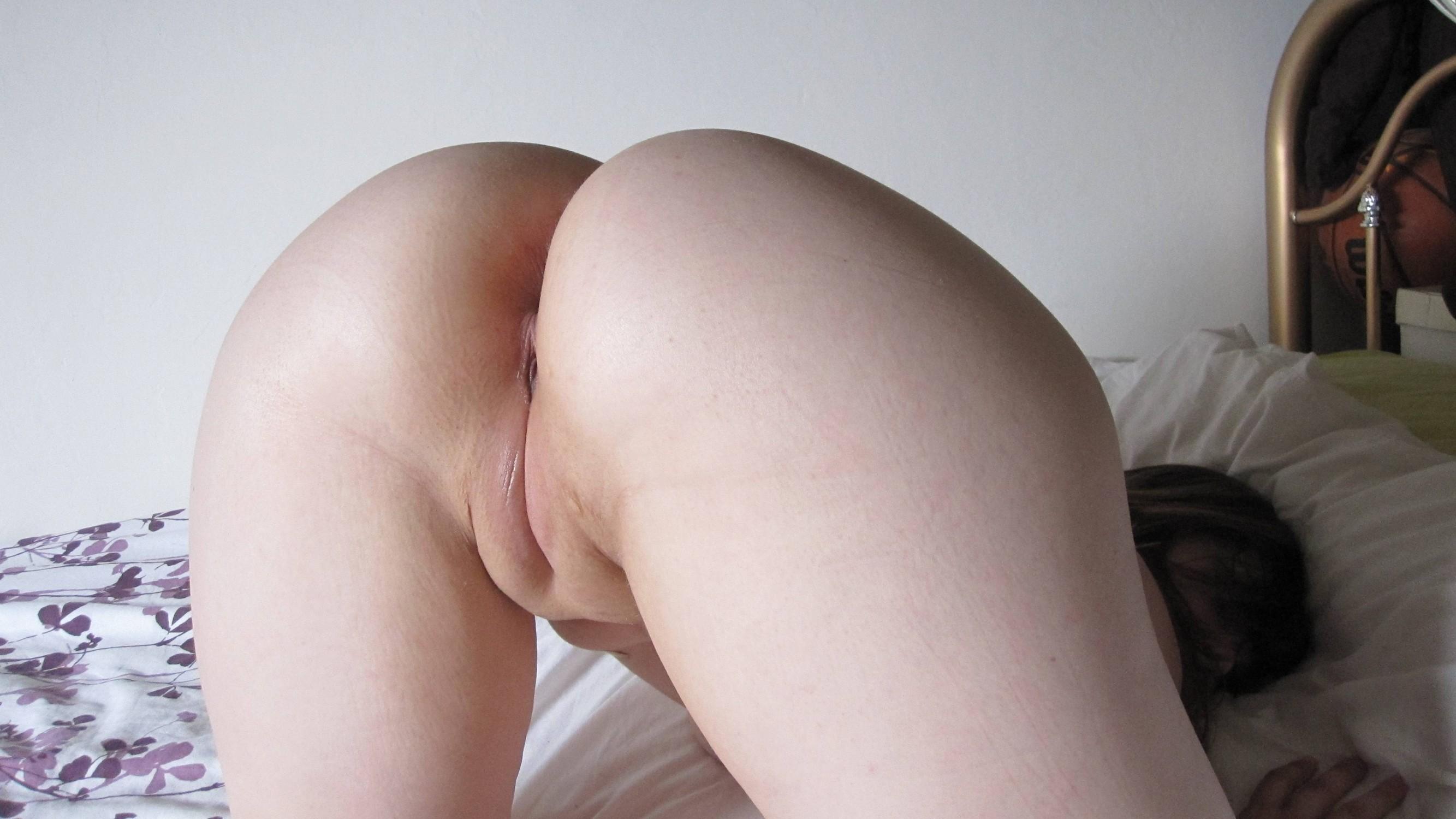 Big booty white girl bbw