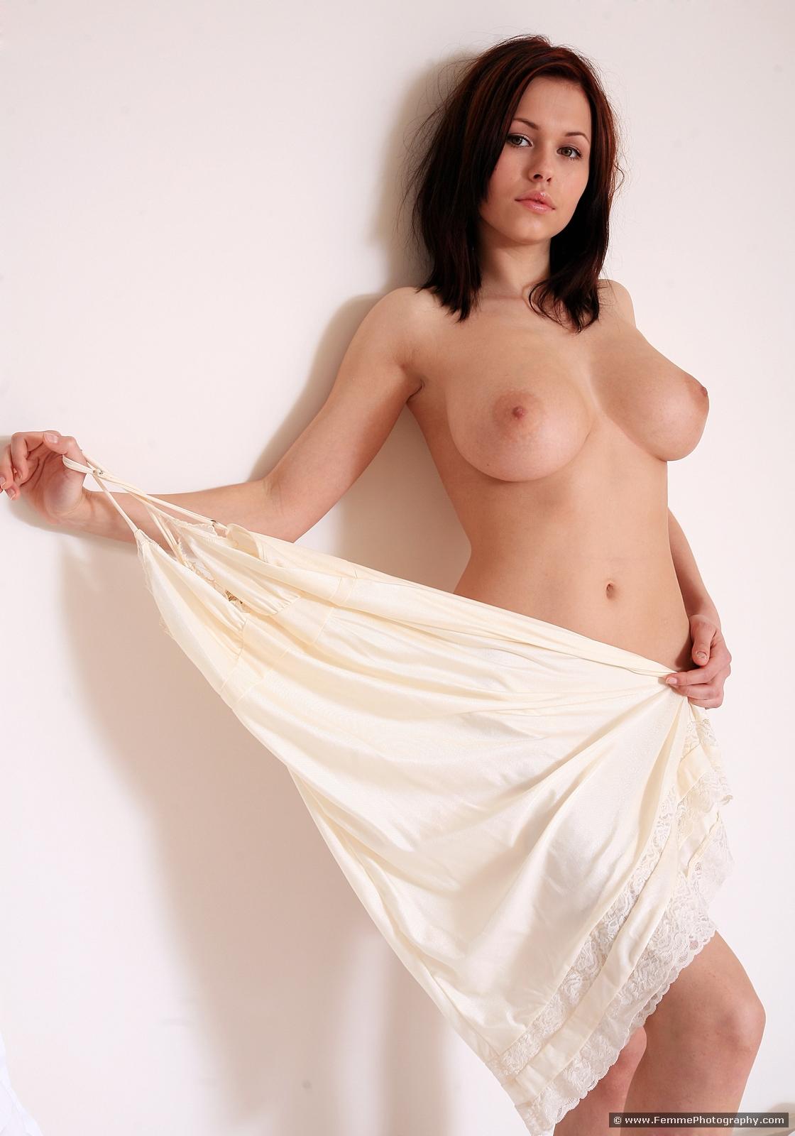 Winona Ryder Nude Pics