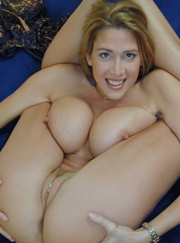 British boobs porn pics