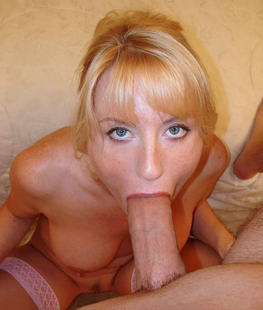 girl-gang-amature-blonde-milf-sucks-cum-girls