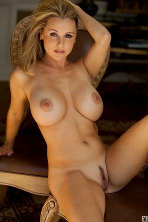 Порно фото плейбой 50298 фотография