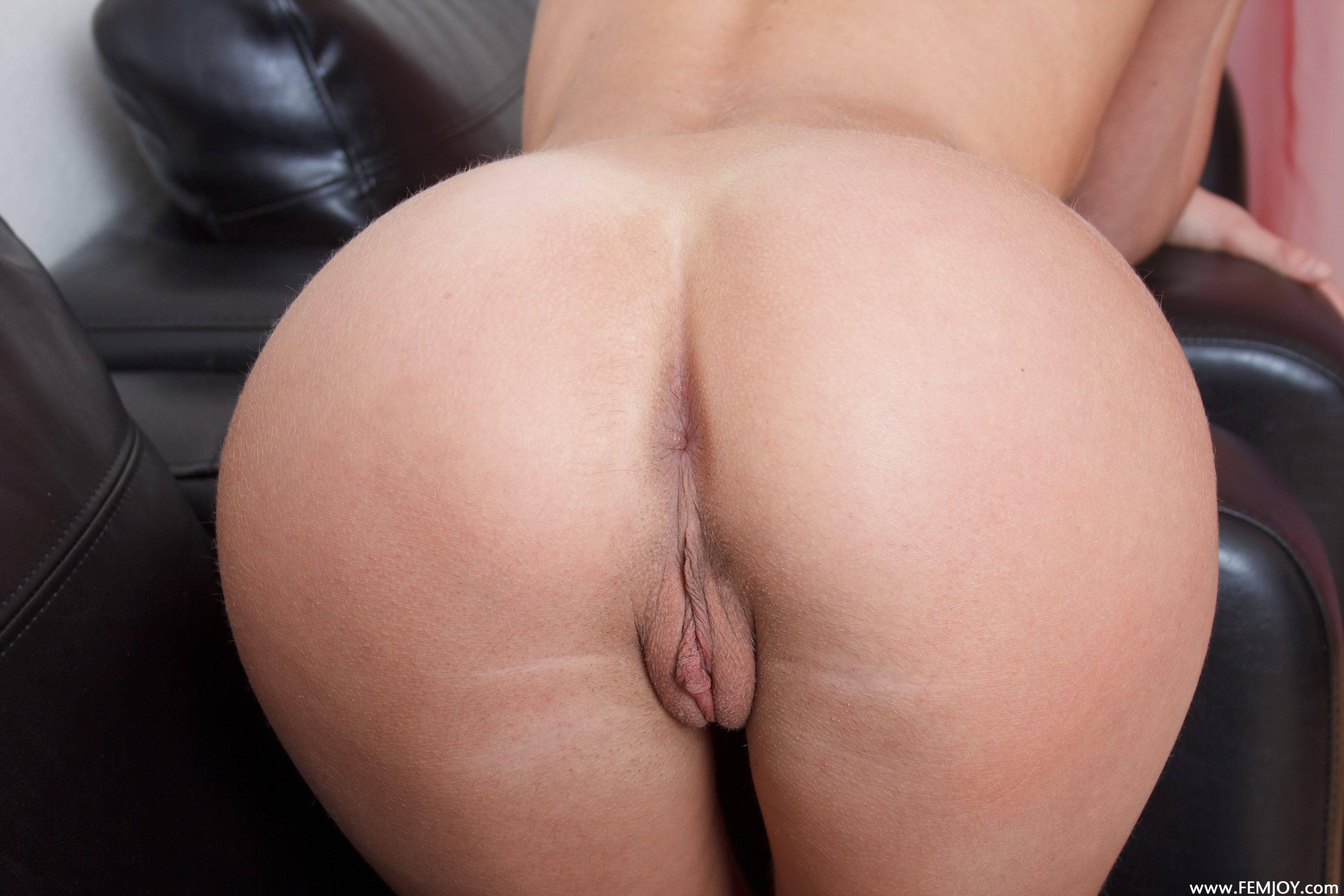 Фото поп голых раком @ bigobe.com