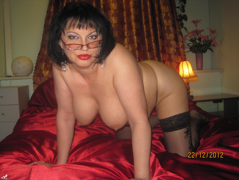 Проститутки на ночь до 7 тысяч 15 фотография