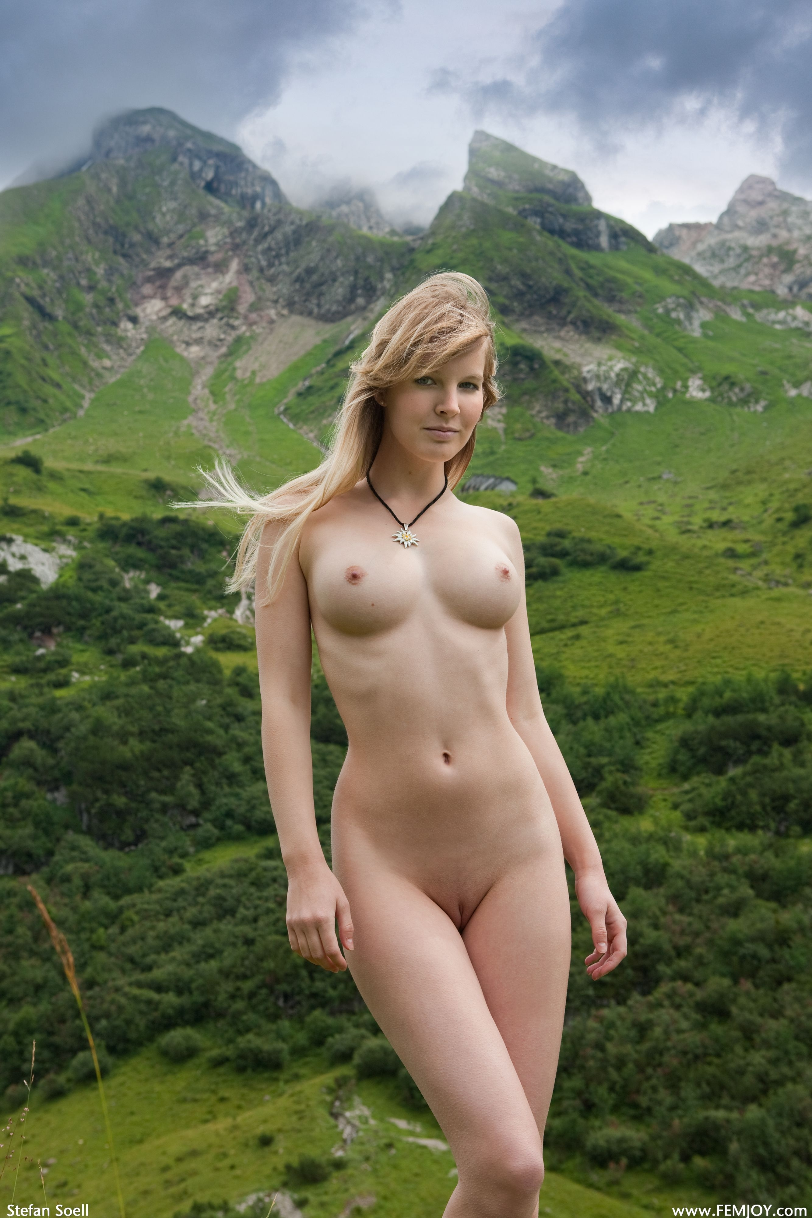 Nudist Beauty Pageant Torrent