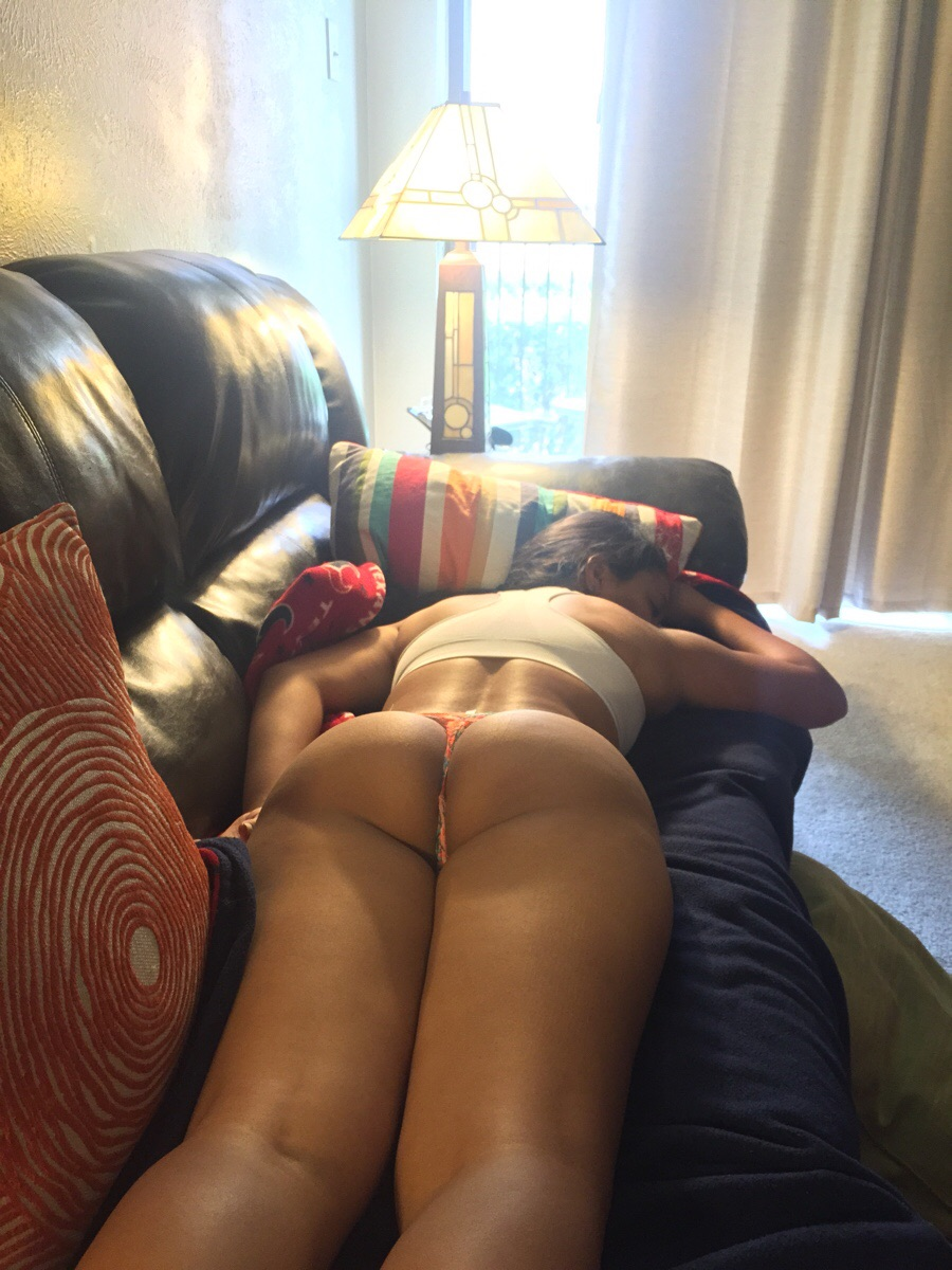 Naked Ex Girlfriend Leaked Pics