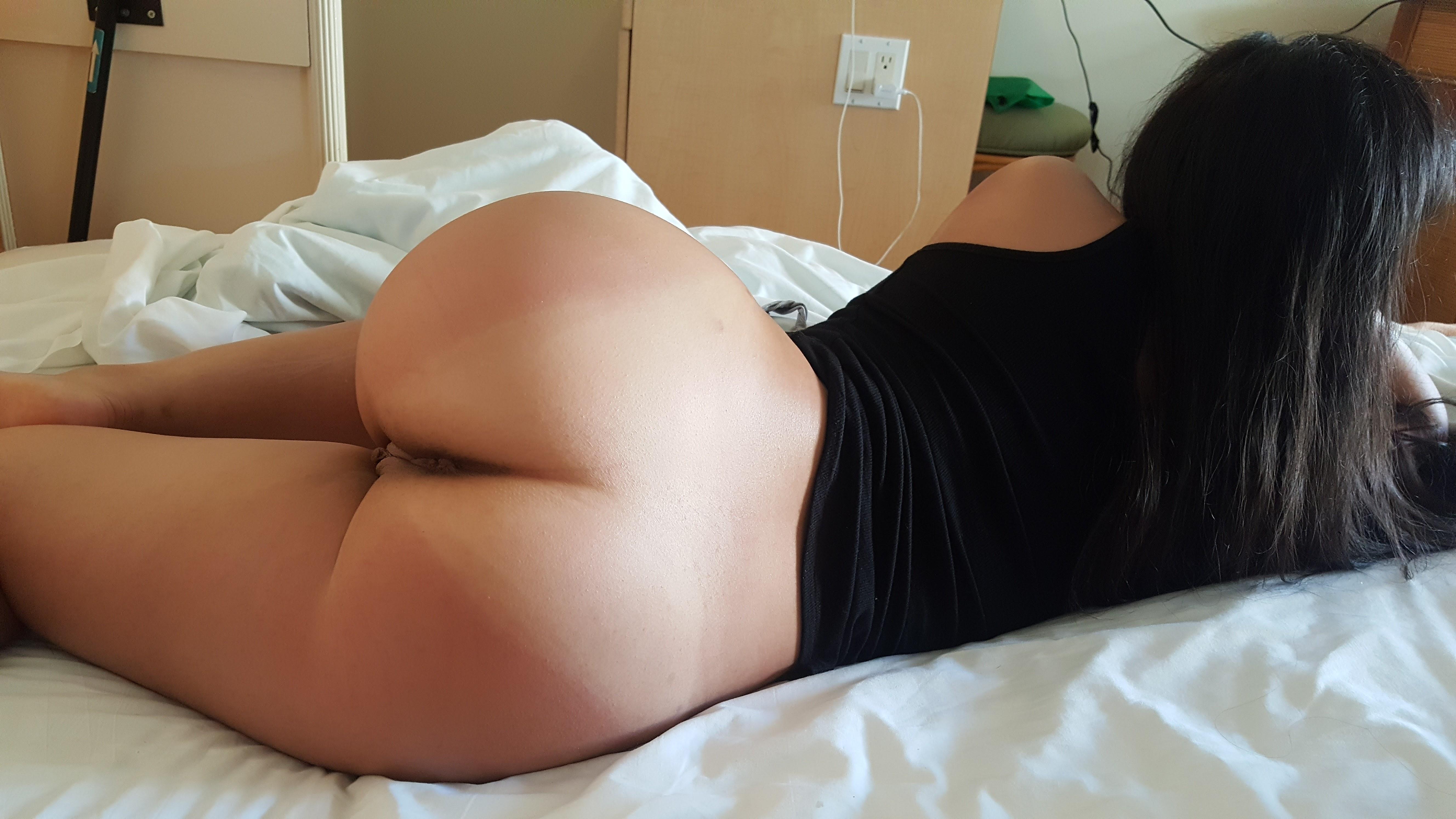 Teasing Latina Naked In Shower Gutteruncensored Scandal Photo Photo Leaked