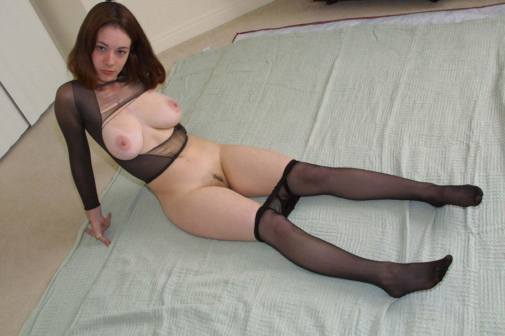 Clip jennifer lopez nude milf teaches young lesbian lover