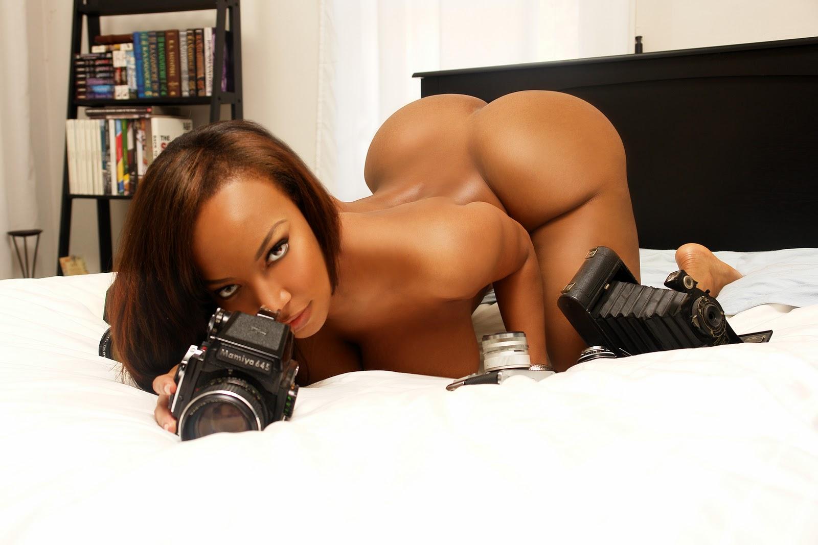 Sexual seduction hip hop video girls