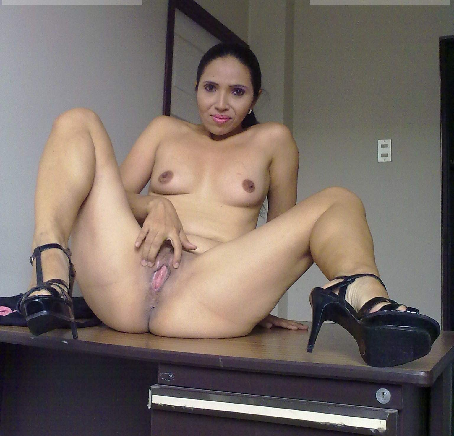 Nice message amateur mexican girl fucking final