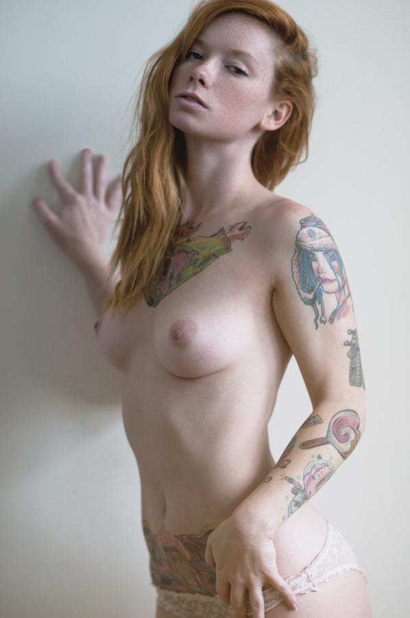 Photos of boy and girl super sex