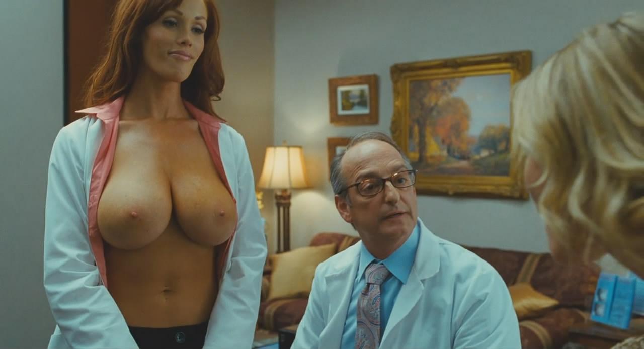 Free Paula Zahn Nude Playboy