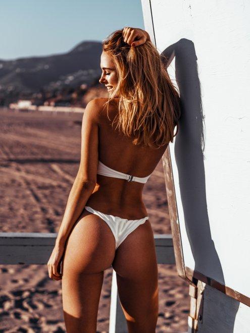 Farrah Abraham Porn Star Photos Eporner