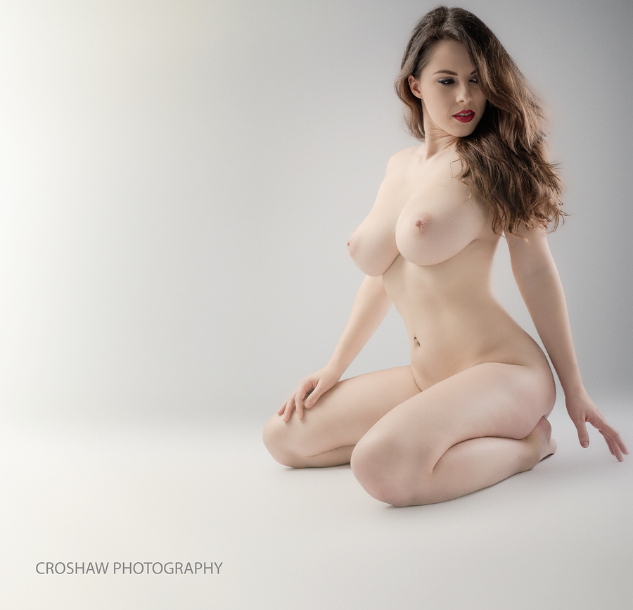 Sexy pale busty women pictures omega