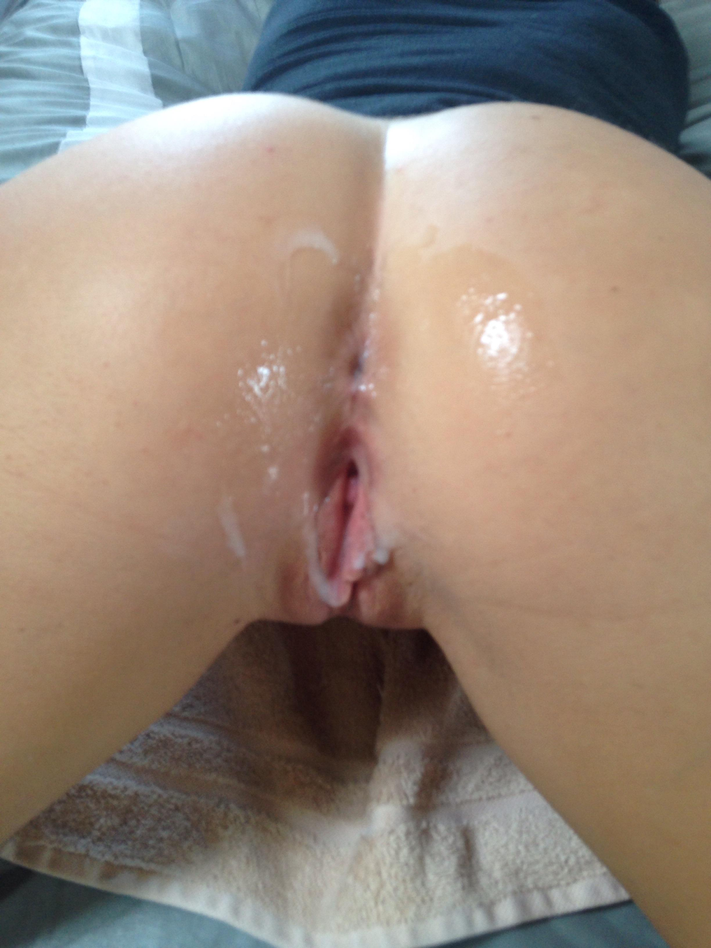 assed-naked-amature-girl-anal-creampie