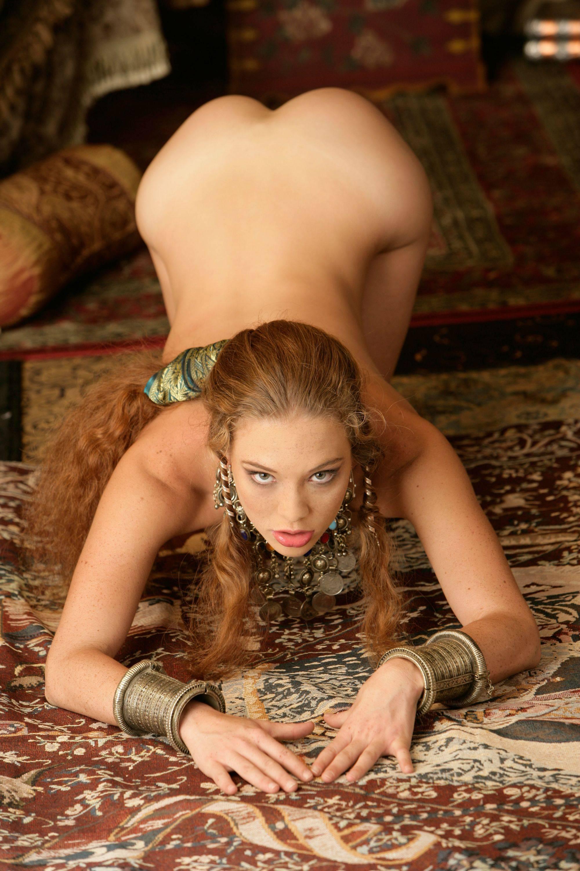Секс по персидский 13 фотография