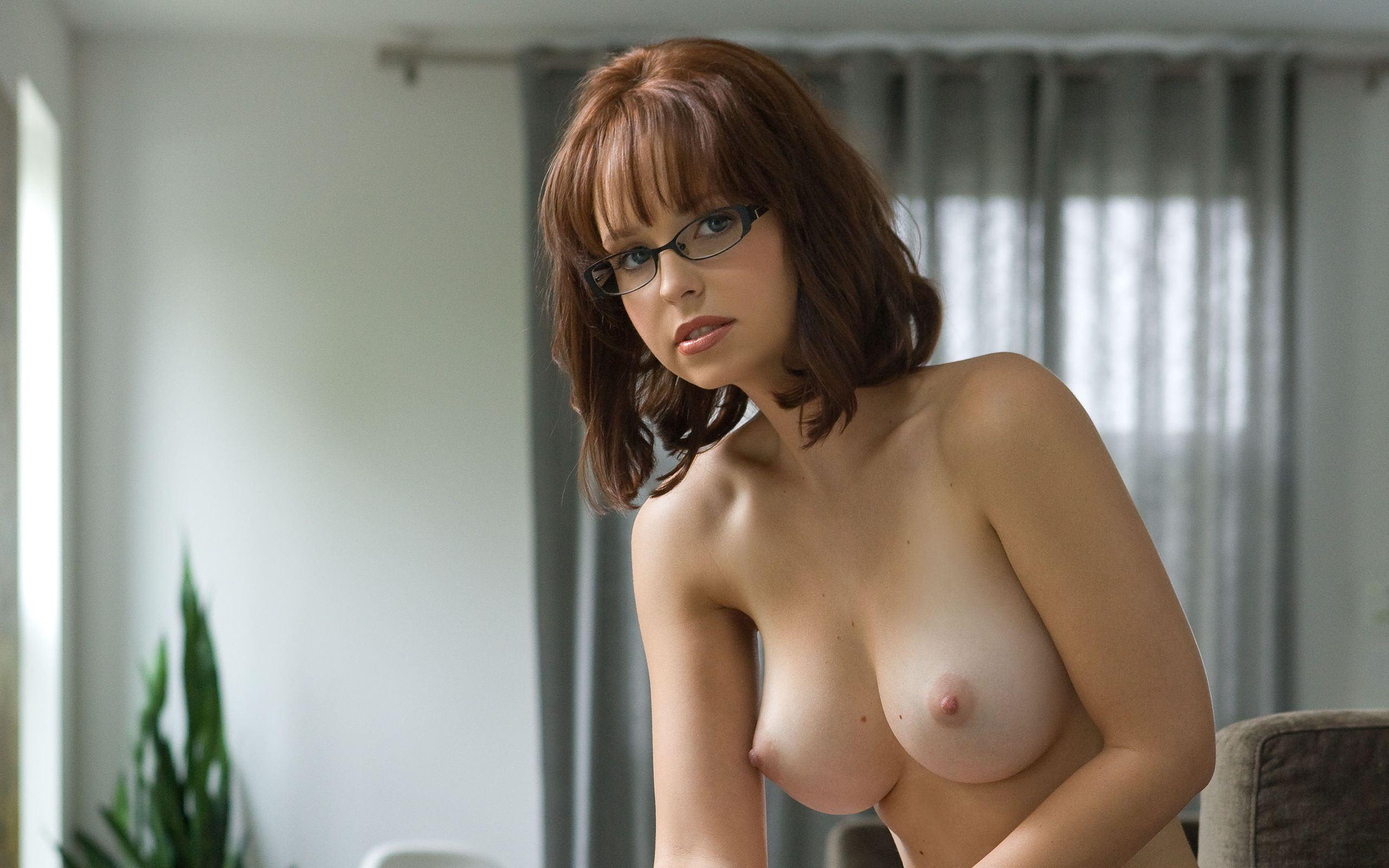 Nakat natalya rudakova sexy boobs pics