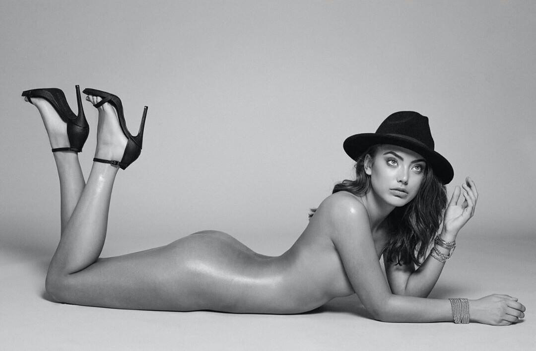 Here Casual, Vanessa Ann Hudgens Nude Web Cam Photos Excellent