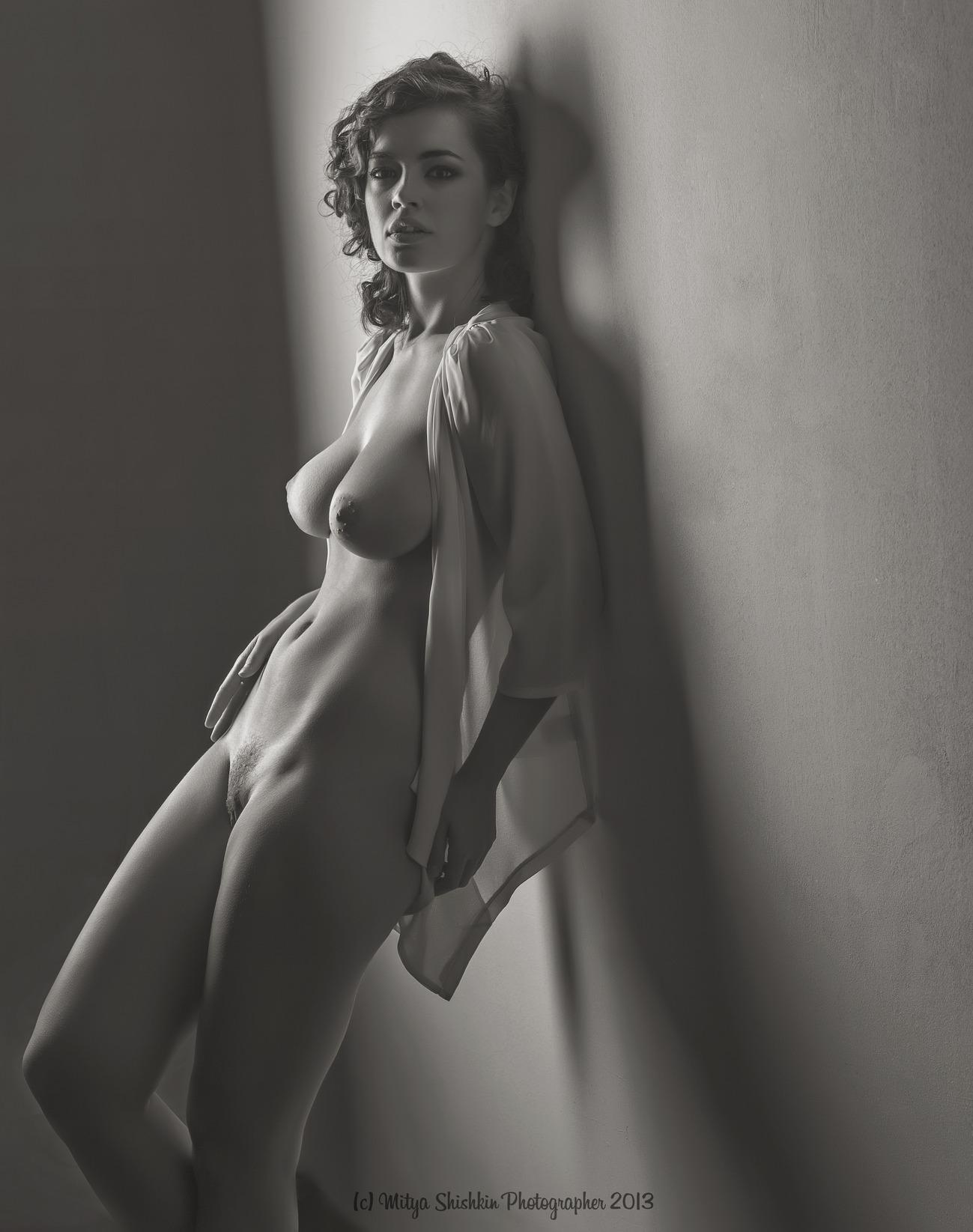 Lidia vitale nude pics