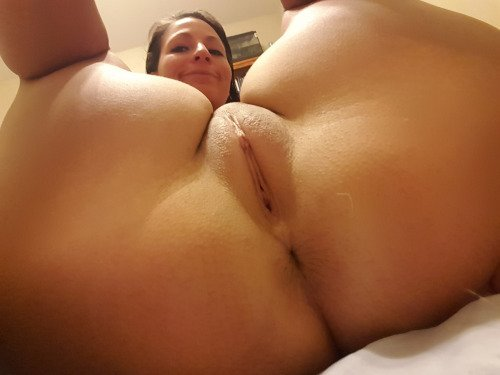 Free pictures of hardcore sex