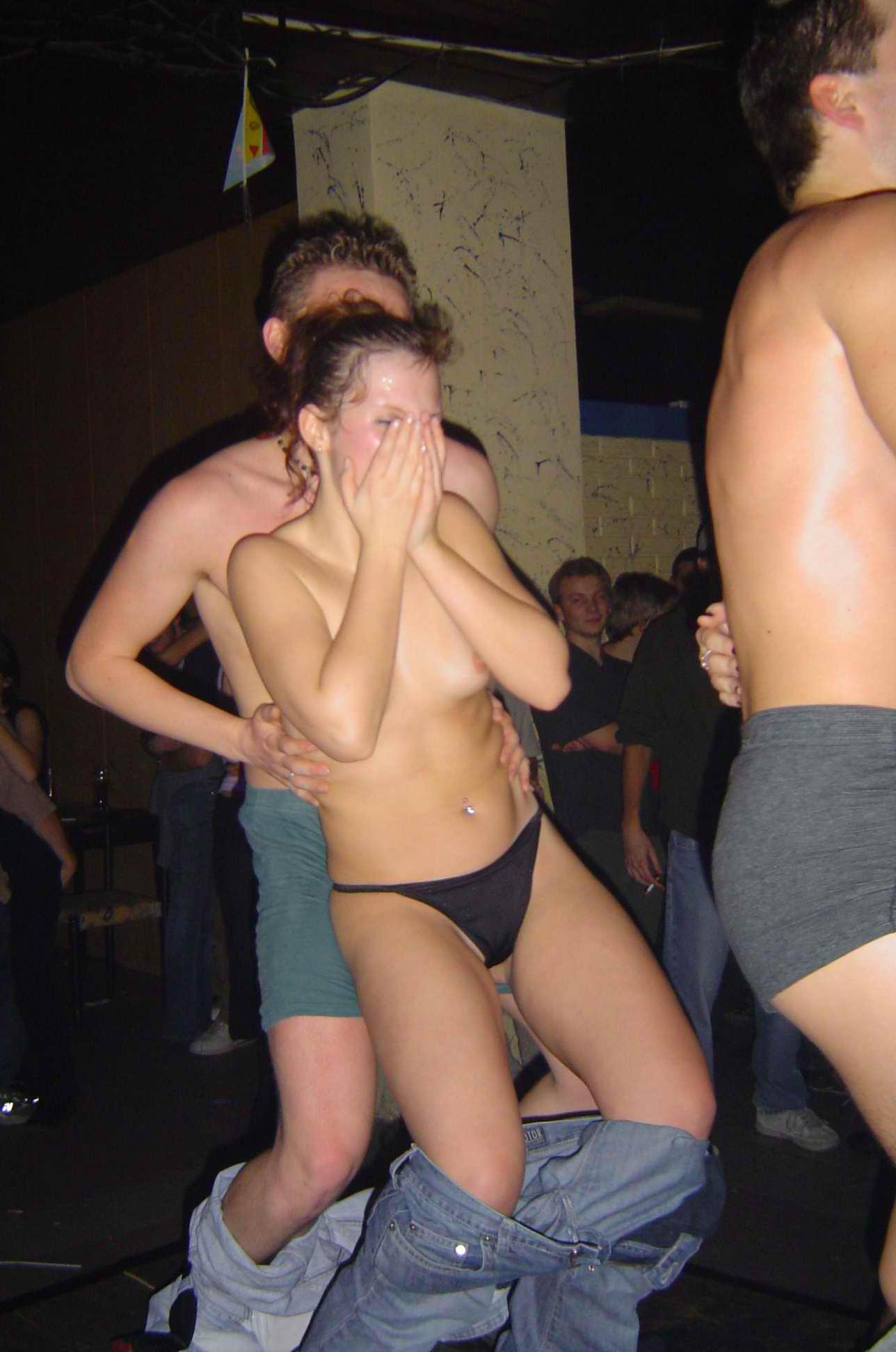 омске порно фото Секс знакомства Meendo