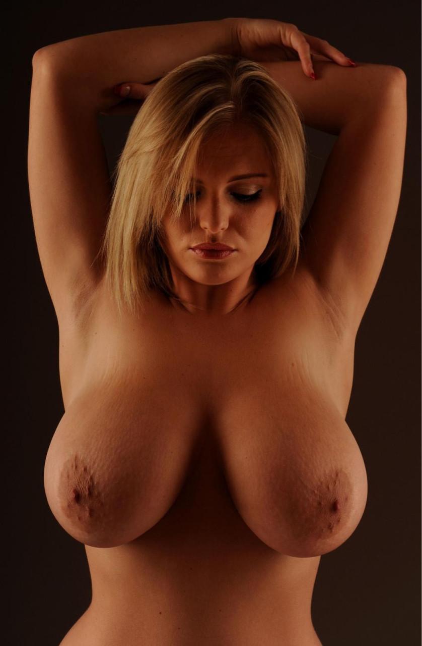 imagefap-huge-tits