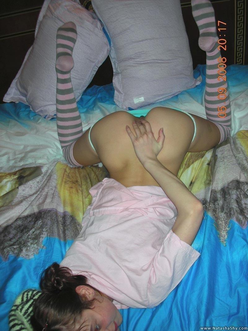 Смотреть порно natasha shy бесплатно 1 фотография