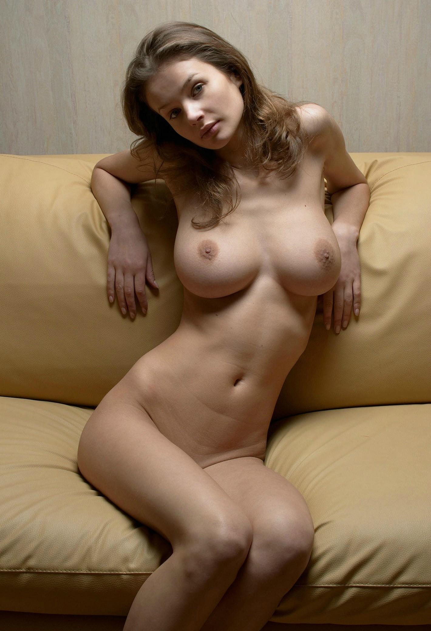 Самые откровенные фото проституток питера фото 506-748