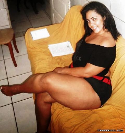 big leg porn Legs ebony porn / Legs black sex - All Ebonys XXX.