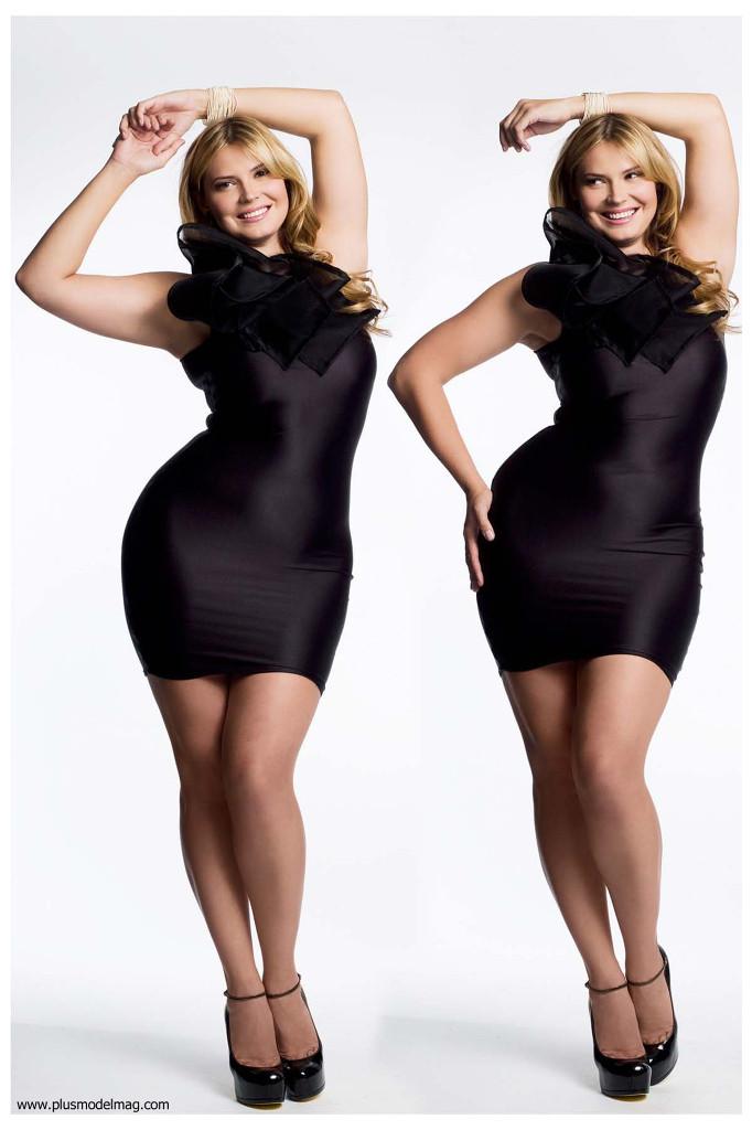 Позы для толстых в картинках