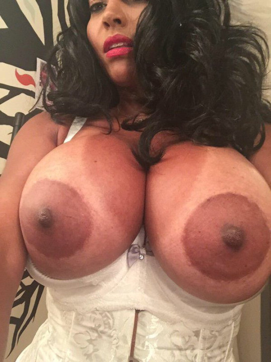 Sisicole Cosplay Areola Boobs Elf Large Big Tits Nipples Pornky 1