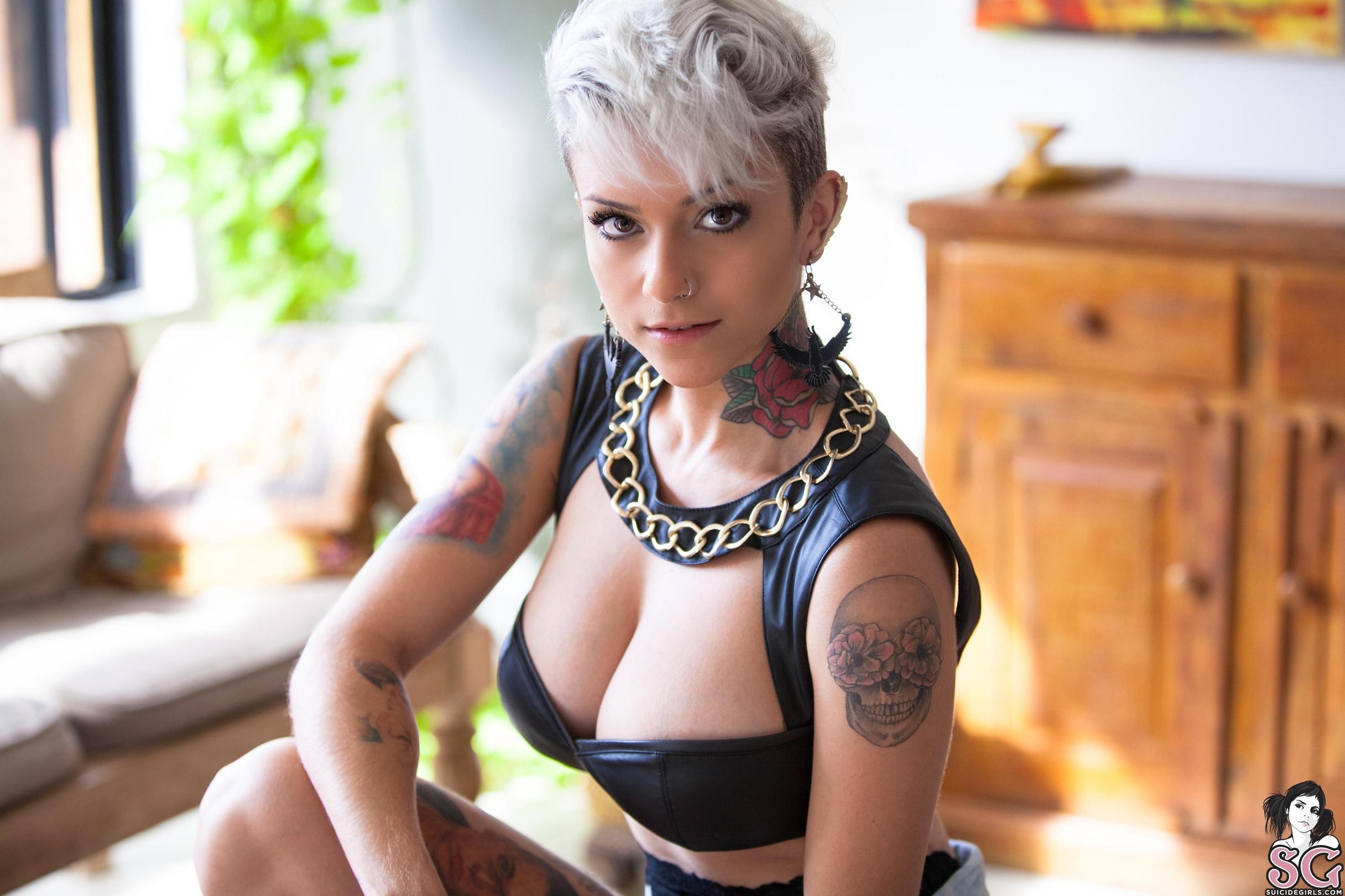 sabrina-rodriguez-naked-naked-female-penetration