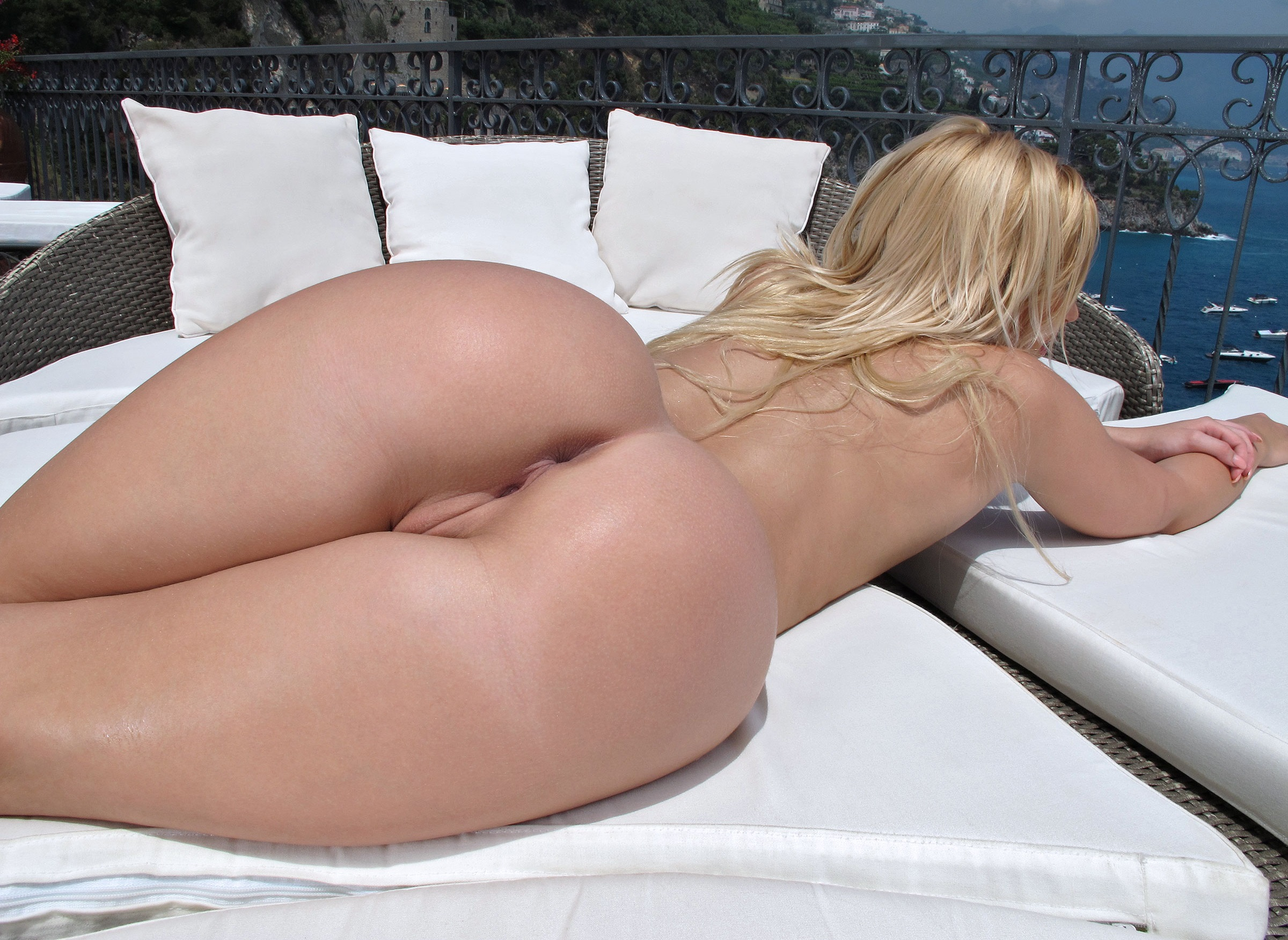 Tracy ross sexy ass pics 2