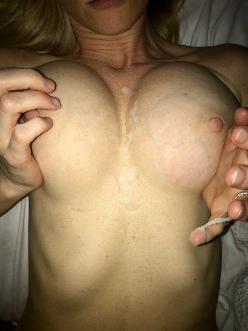 Teen sex in lilburn georgia