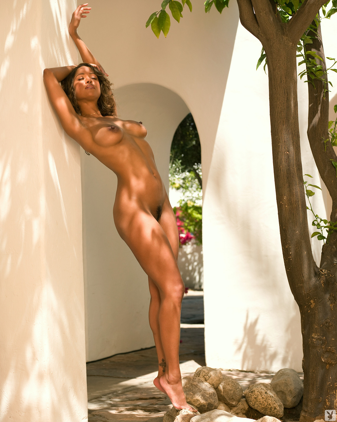Stacy Dash Nudes