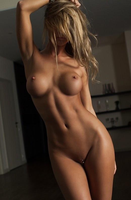 golie-super-seksi