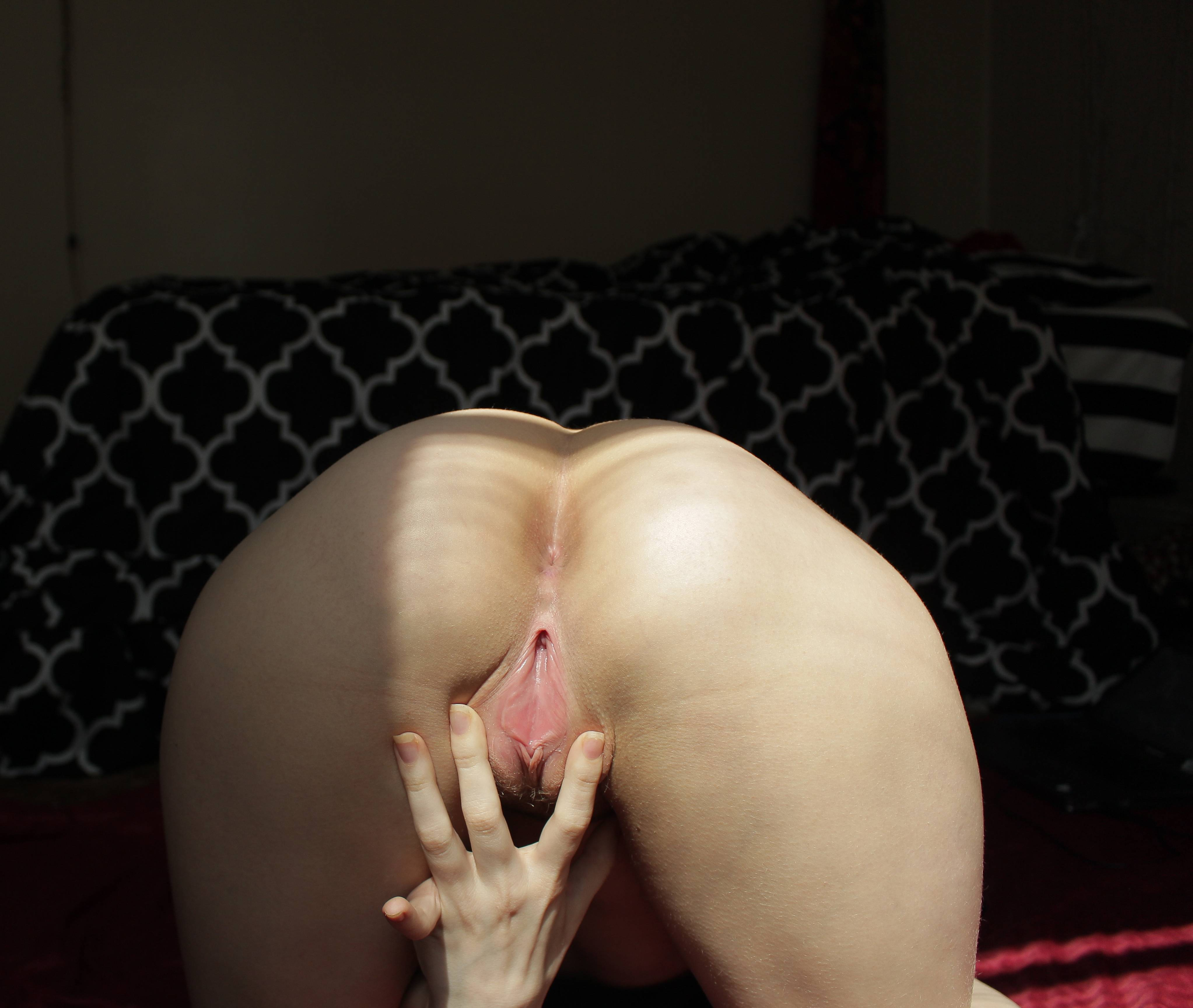 Get Milf Big Ass Bent Over Porno For Free