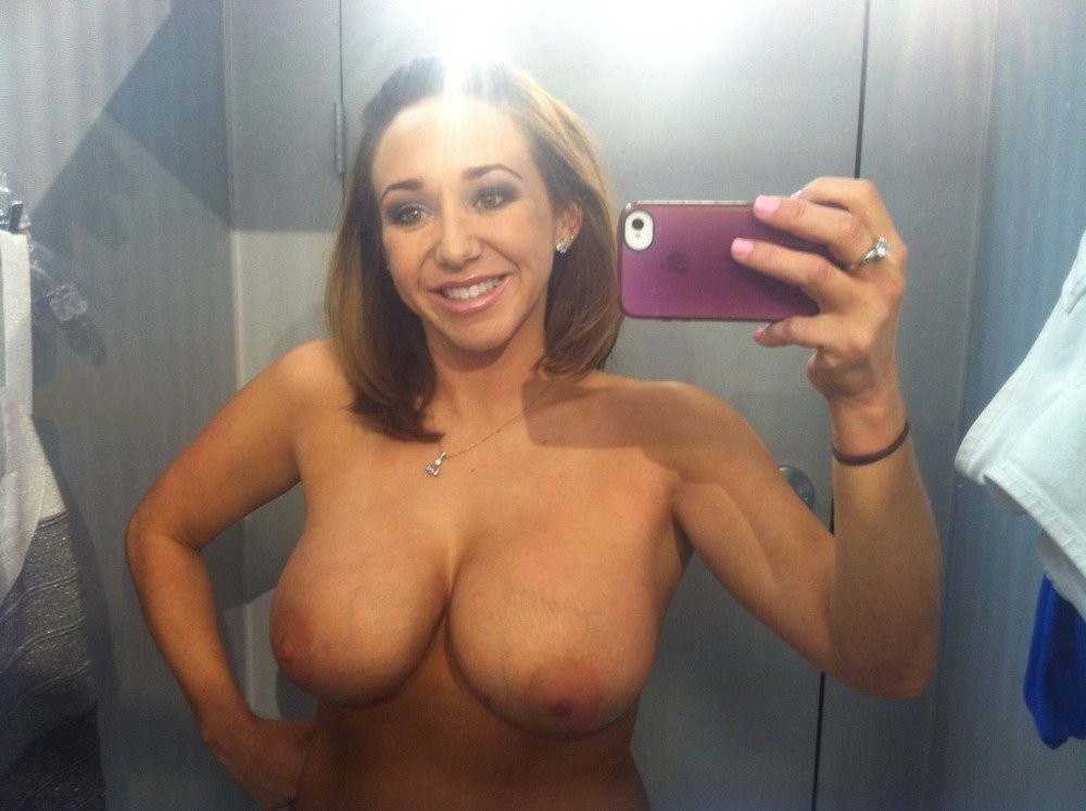 Milf with cum all over her face and tits private milf pics