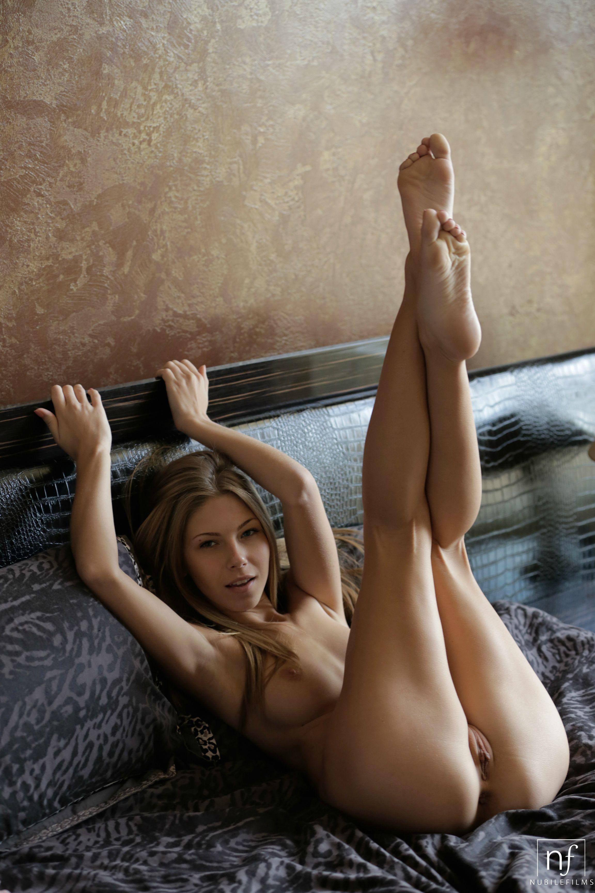 Эротический фото портал 8 фотография