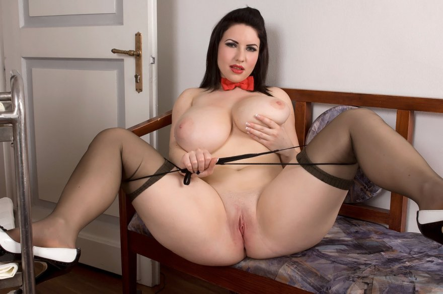 Beauty xxx pusy pic