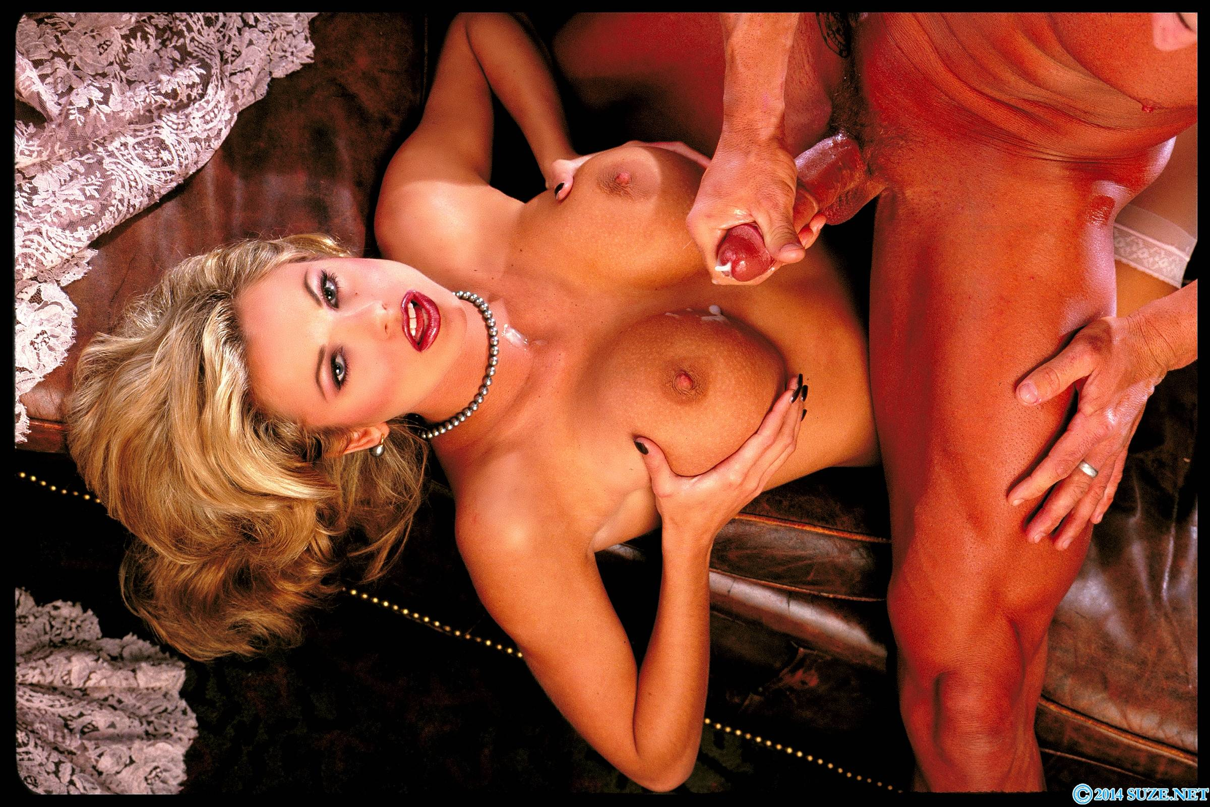 Briana Banks Nikki Benz Hot Patient Get Hardcore Nailed By Doctor Clip