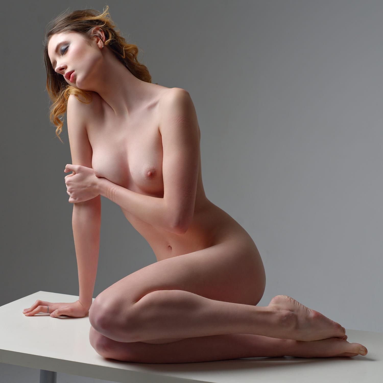 Laurie fetter nude porn pics leaked, xxx sex photos