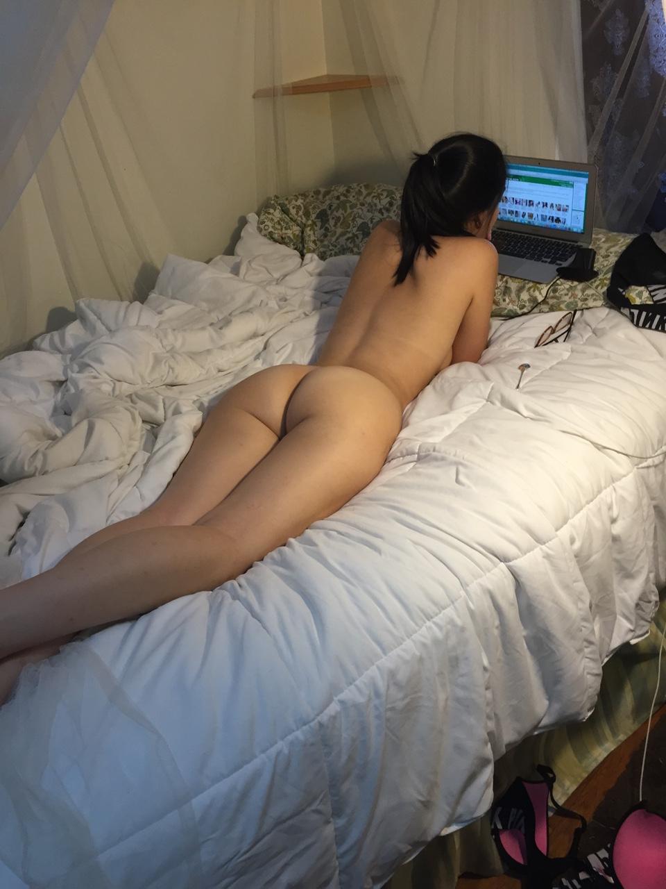 amateur-bedroom-vid-sexy