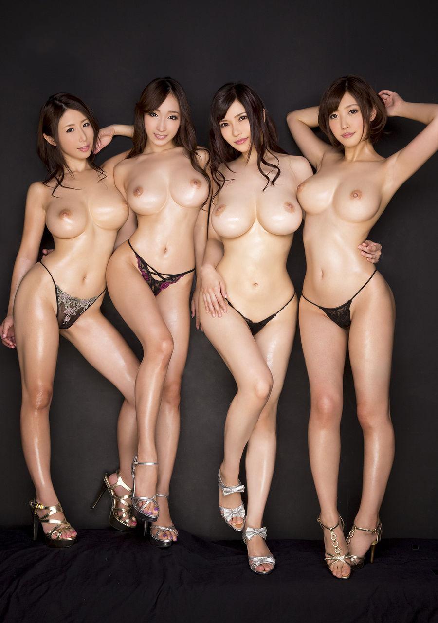 asian-nude-sexy-dancing